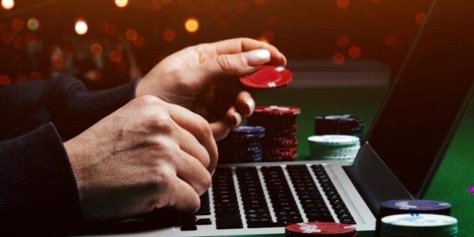 olika spel - casinoorbit.com